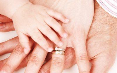 Podpora vzťahov dieťaťa s jeho biologickou rodinou a inými blízkymi osobami – strašiak či prínos v práci CDR?