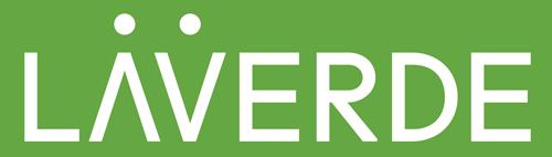Erce_logo